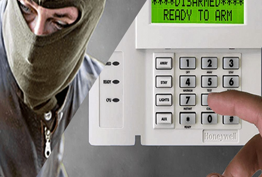 What to Look For in an Alarm Monitoring Company