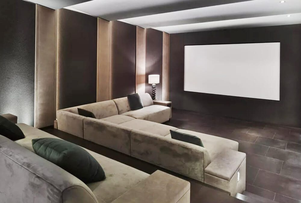 Figuring Out How To Chose The Right Home Theater System For You Requires Some Preparation