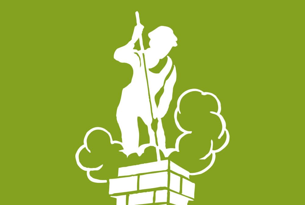 How Important is Chimney Cleaning?