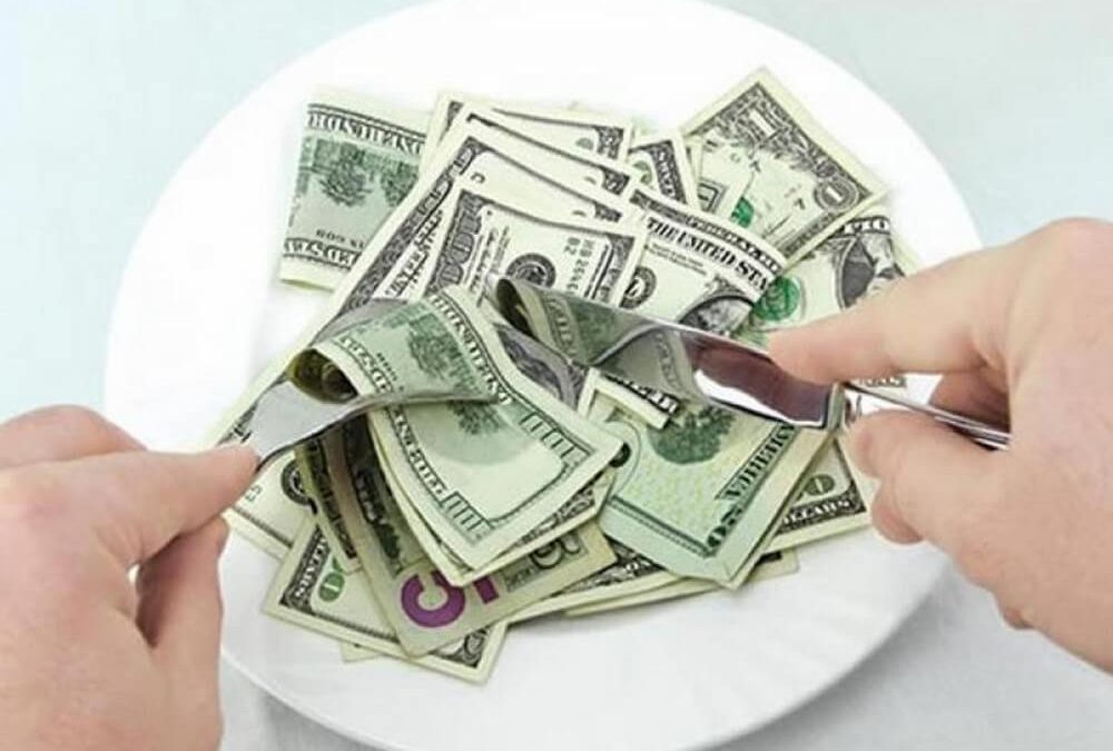 How to Maximize Your Budget Planning Meals