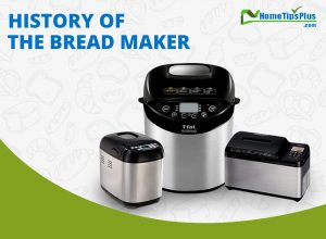 History-of-the-bread-maker