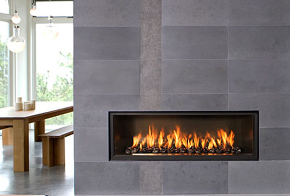 Proper Fireplace Mantel Care and Maintenance
