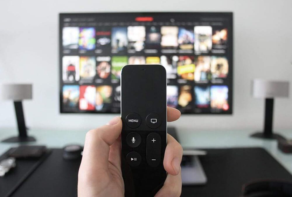 Tips to Display a Plasma Television