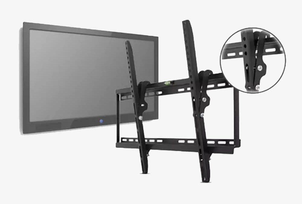 Tips & Tricks for Wall Mounting a Flat Panel TV