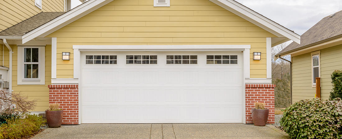 Essential Things to Know When Choosing A Garage Door Service Company