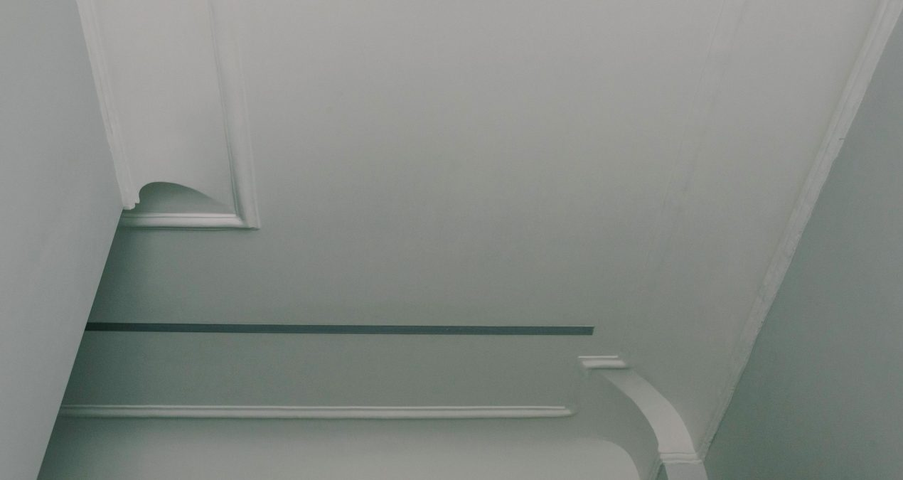 Plaster Ceiling Cracks Repairs Tips
