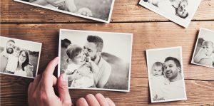 scan ur pics - digitise photos