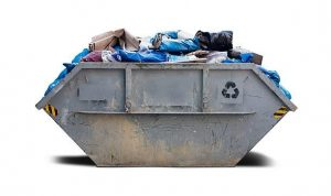 6 tips to maximise your skip bin use