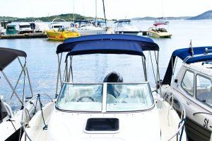 bay-beach-blue-boats-scaled