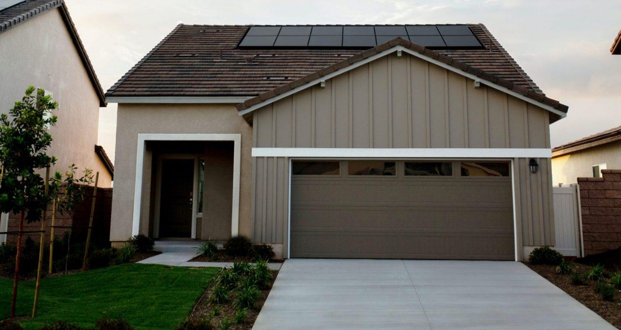 Do I Need To Insulate My Garage Door?